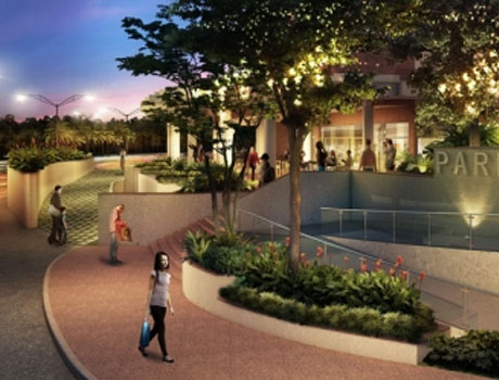 Filinvest-City-offers-top-class-lifestyle-enclave