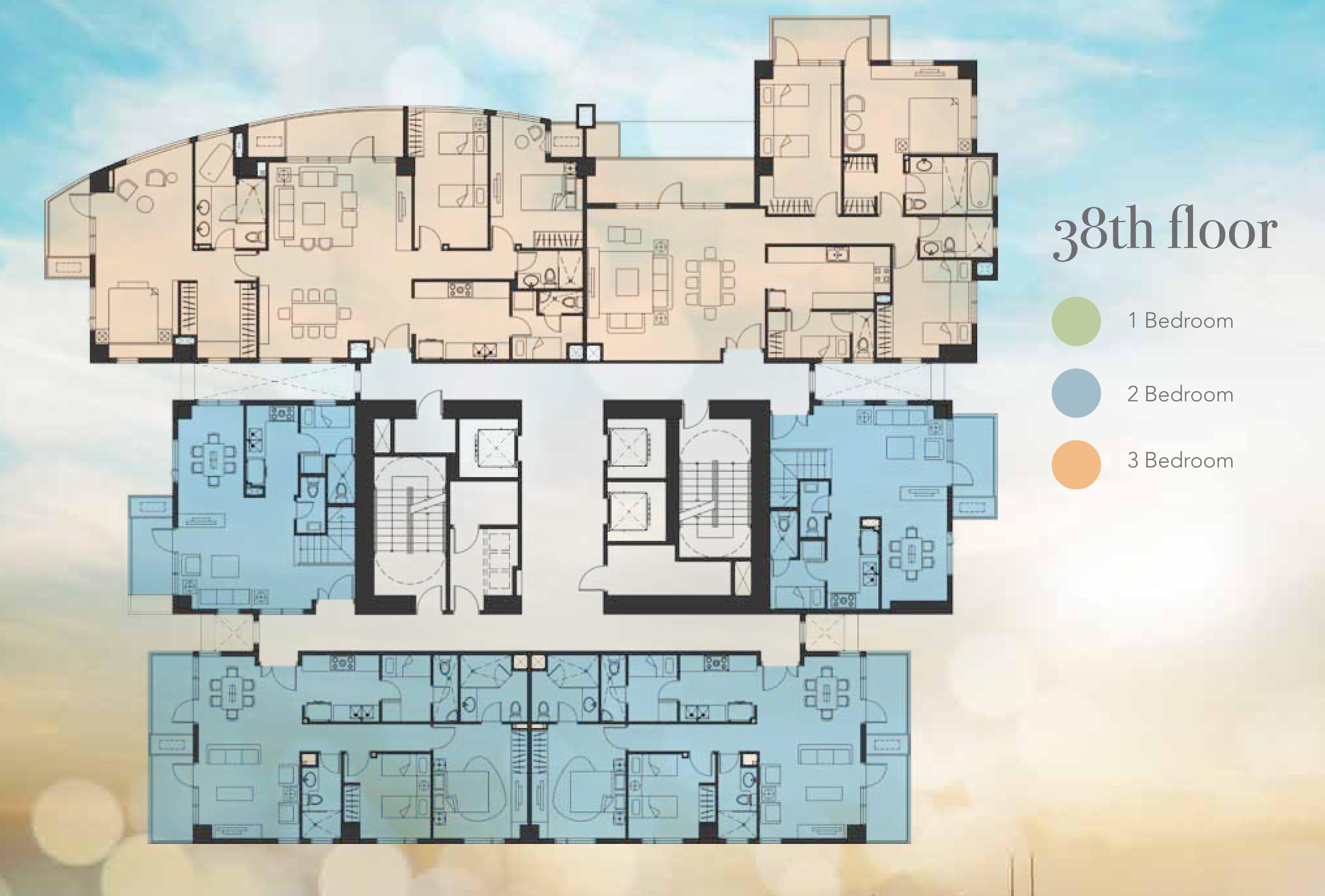 condominium unit in alabang